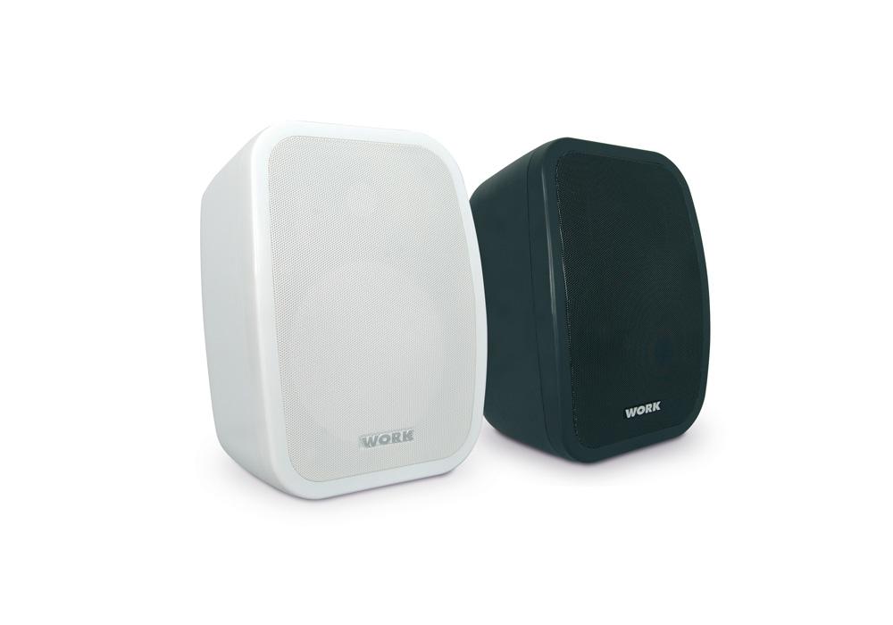 speakers-work-Neo 4