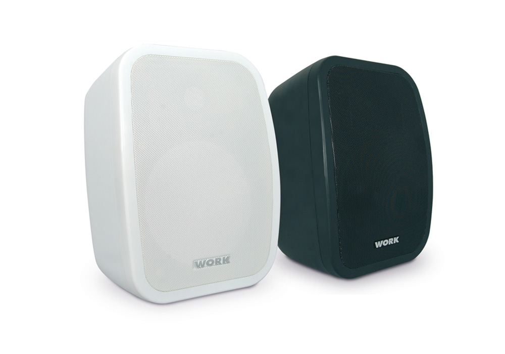 speakers-work-Neo 6A