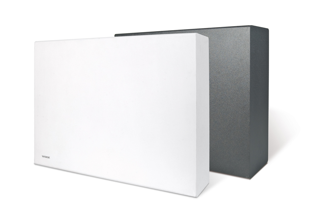 speakers-work-Neo S8 A