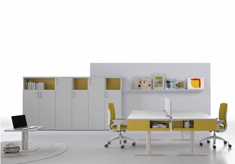 meco-office-furniture-JOY LINE