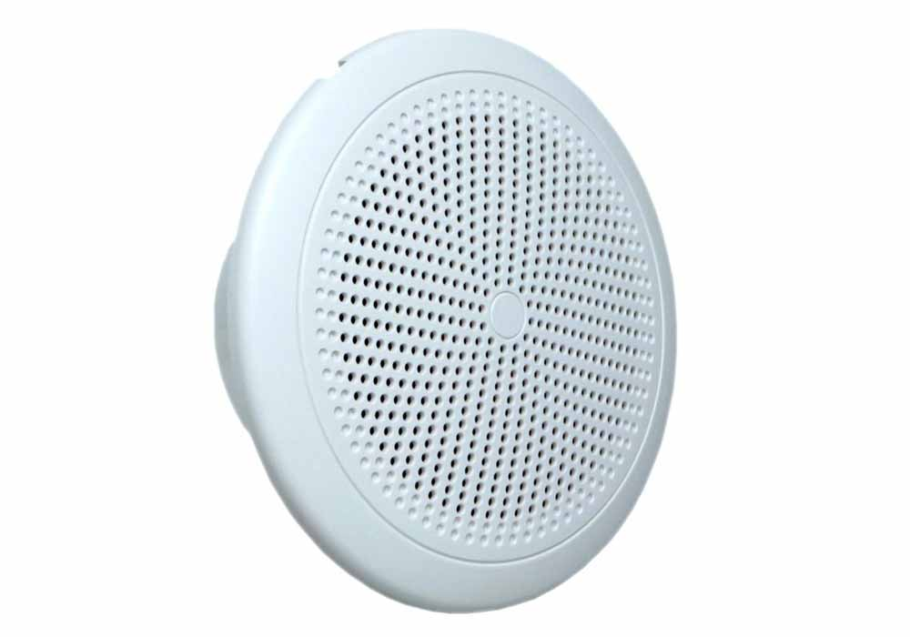 speakers-work-IC5M