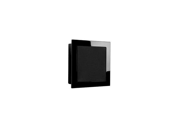 SoundFrame 3 On-Wall