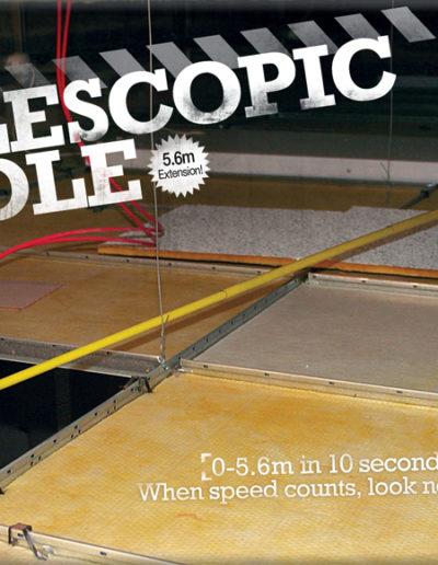 telescopic-pole-0