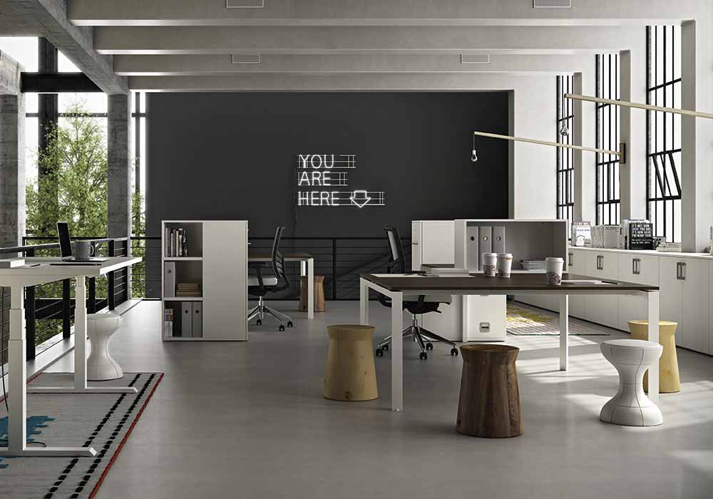 meco-office-furniture-TRIS