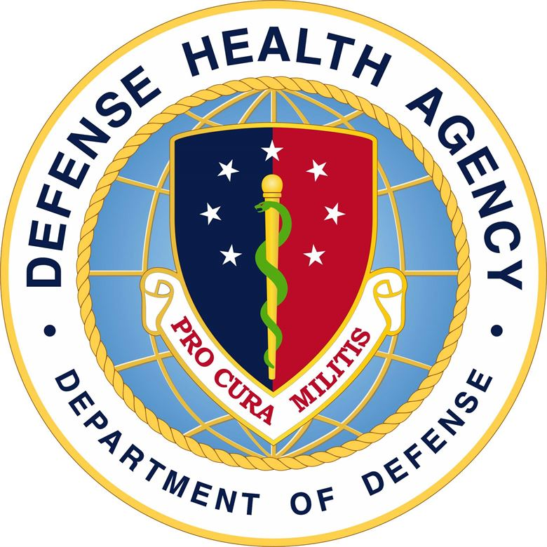 Defense Health Agency (DHA)