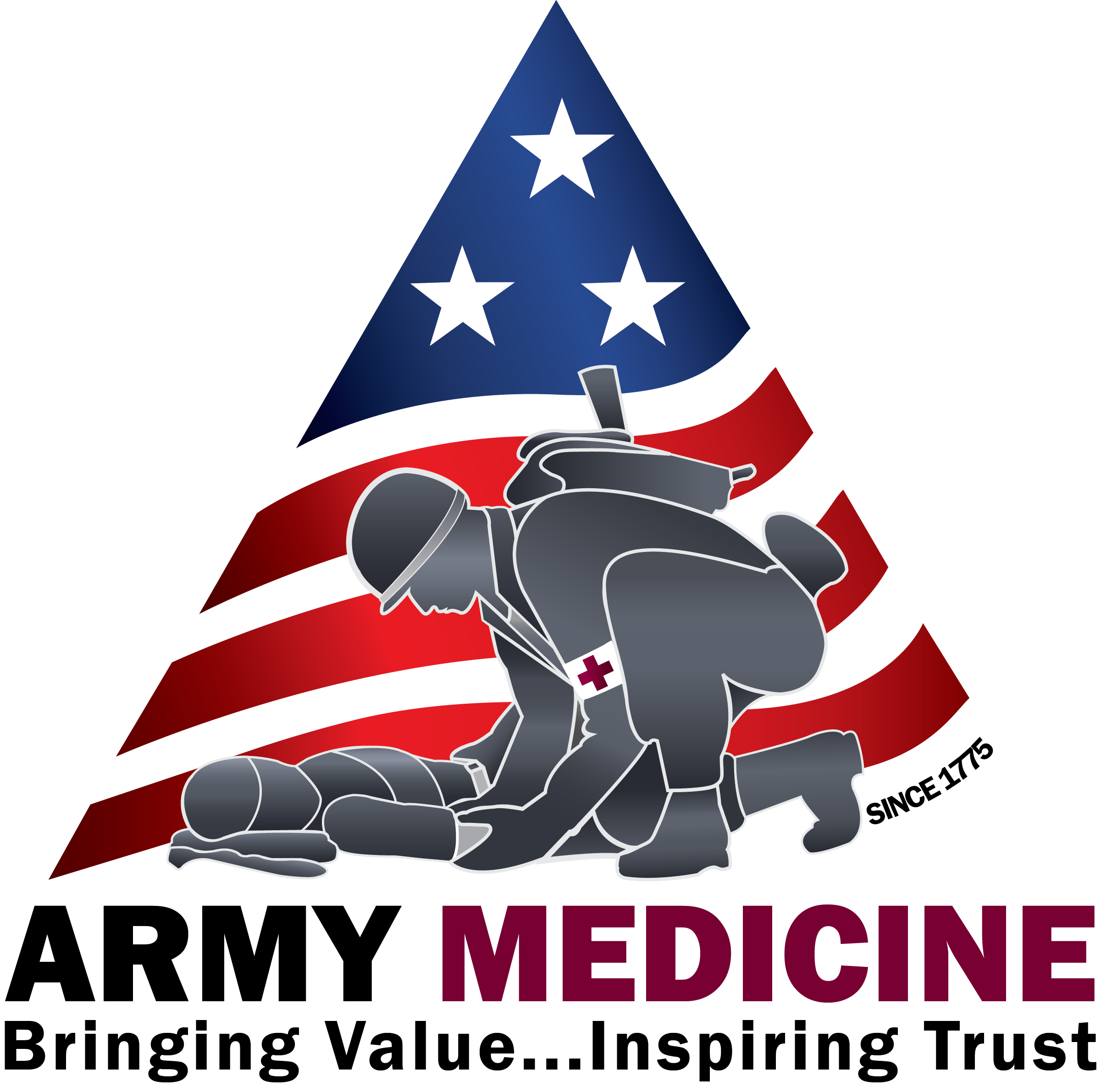 United States Army Medical Command MEDCOM