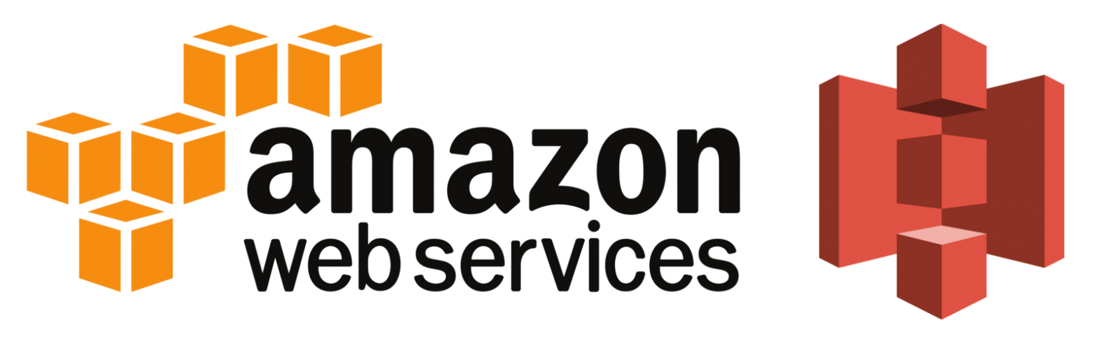 Serve Gzip css and js files from AWS S3