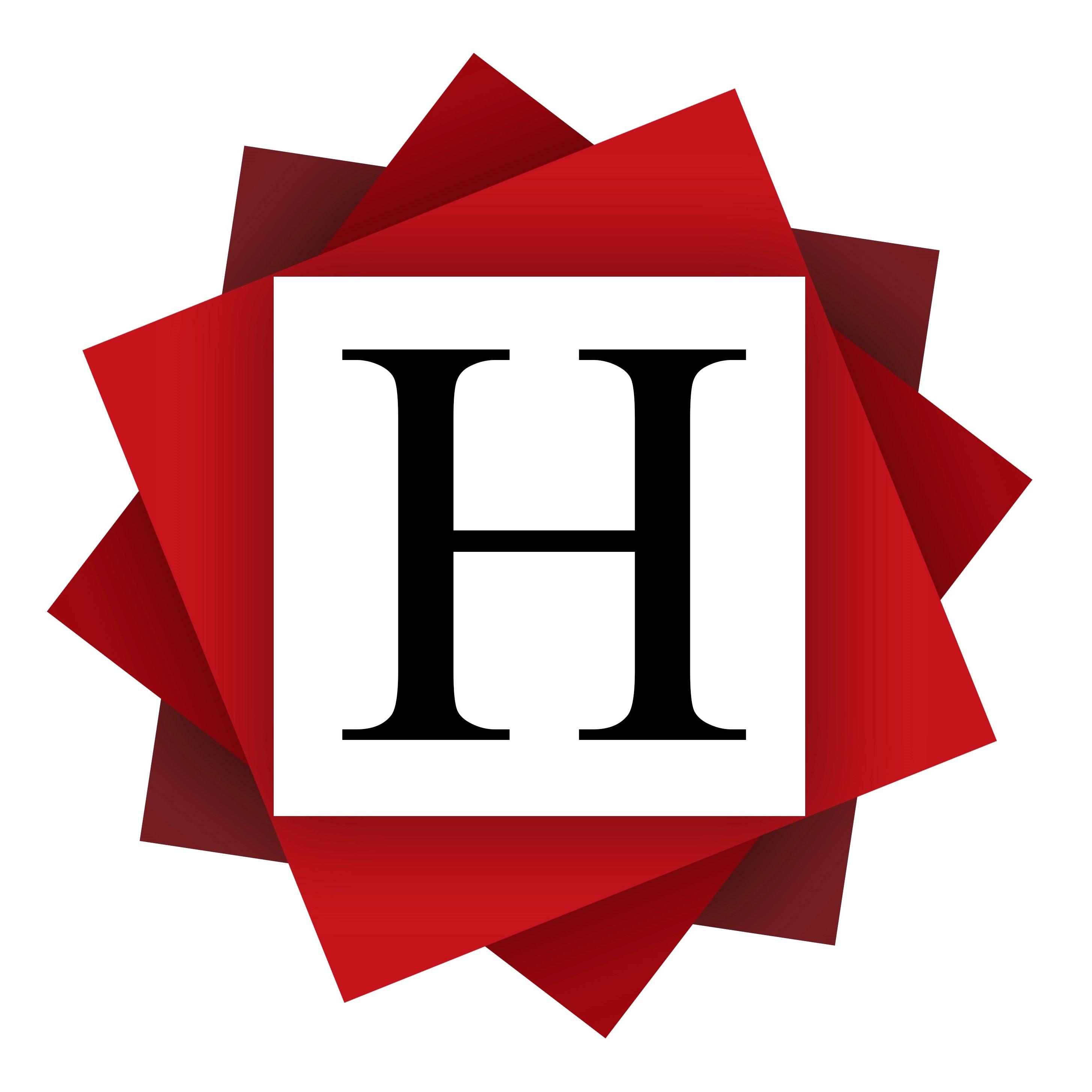Hemsworth Associates – Lift Consultants