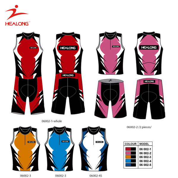 Team Custom Tri Suits - Call 0800 020 9549