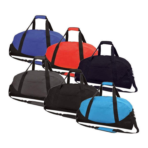 Swim Team Kit Bags   Embroidery + Team Logo    Click for info