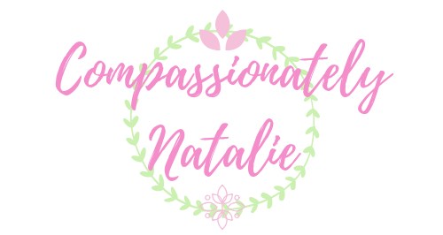 Compassionately Natalie