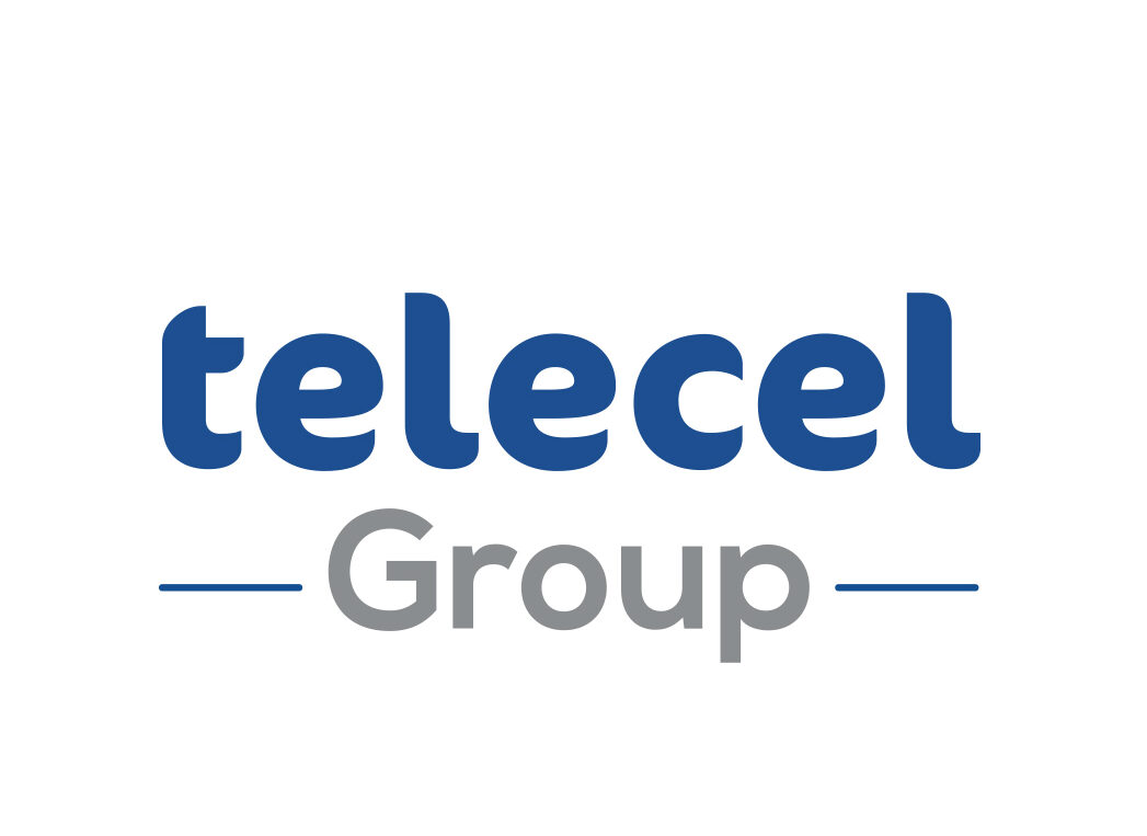 Telecel Group