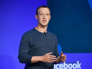 Facebook collected 1.5 million users' email contacts without consent