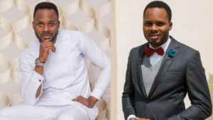 Tributes pour in for RCCG gospel singer who sadly committed suicide