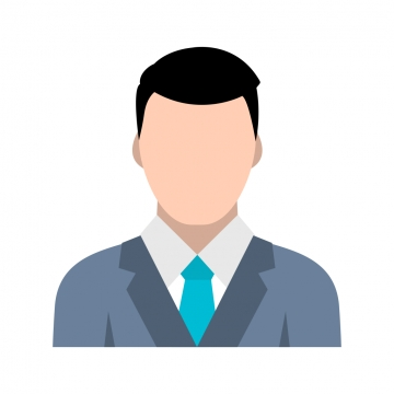users-vector-icon-png_260862