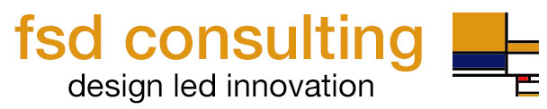 fsd consulting