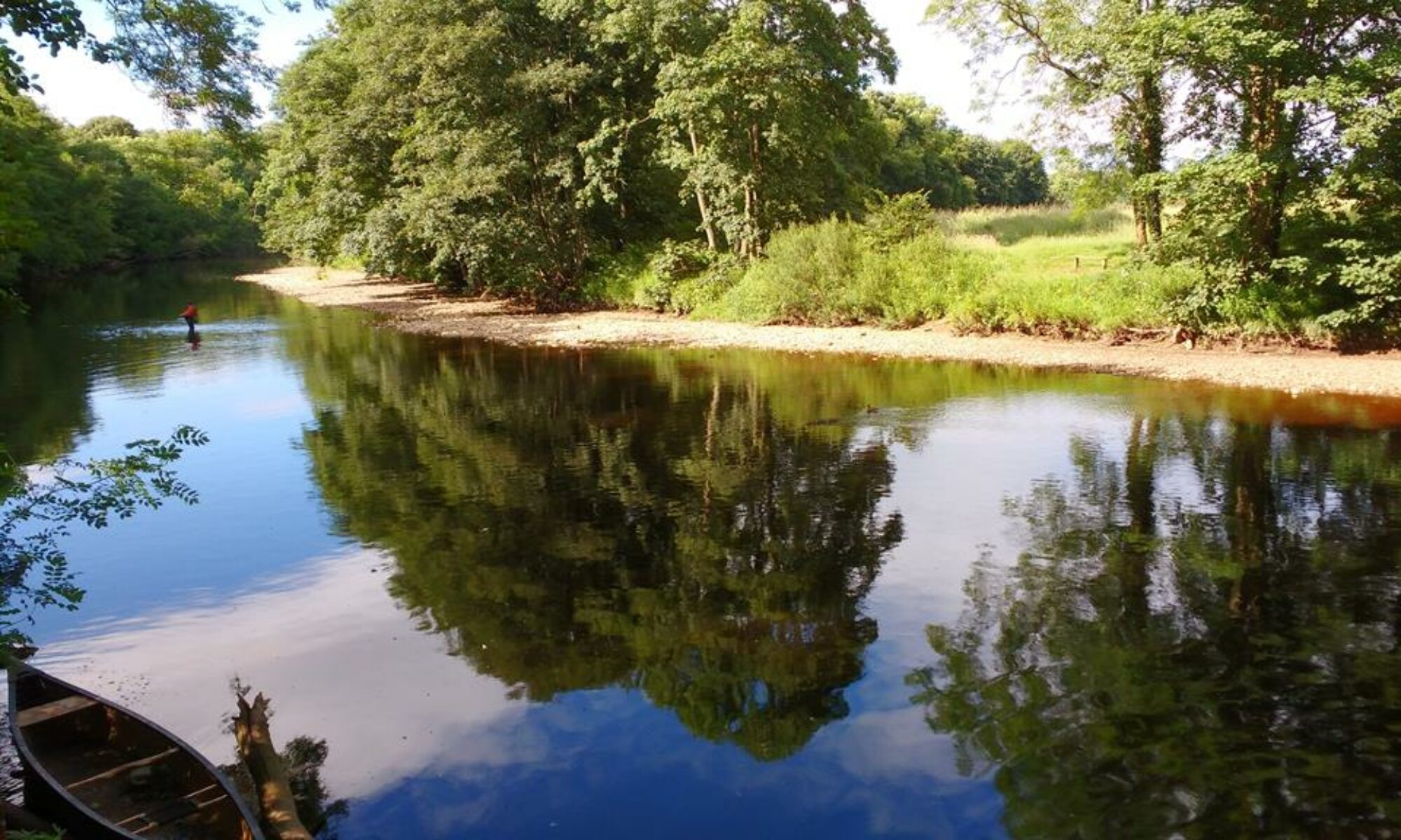 Tanfield Angling Club