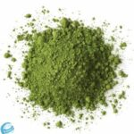 dehydrated-mint-leaves-and-powder-1535970895-4258658