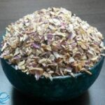 dehydrated-red-onion-flakes-1535970863-4258676