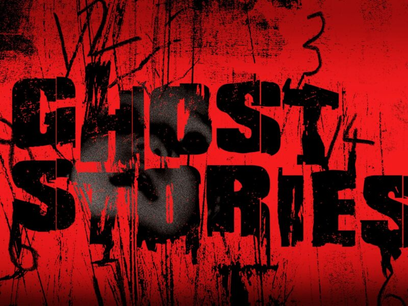 GHOST STORIES WEST END TRANSFER ANNOUNCED