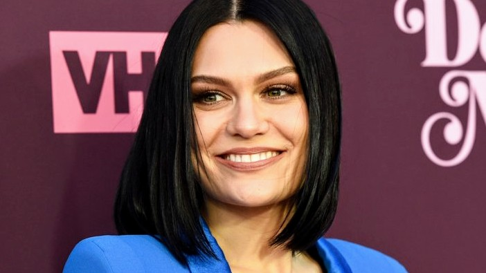 JESSIE J TO RELEASE ORIGINAL SONG FROM & JULIET