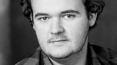 JOEL MONTAGUE TO JOIN WAITRESS