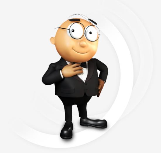 AFIA Insurance Brokerage Services L.L.C