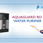 Things To Keep In Mind Before Buying A Water Purifier Online