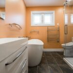 Bathroom and Kitchen Renovations are Preferable among Homeowners