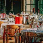 10 Best Restaurants in Vietnam