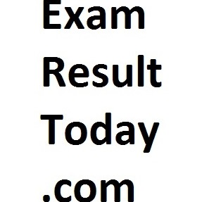 Results| Answer Key| Admit Card| Datesheet