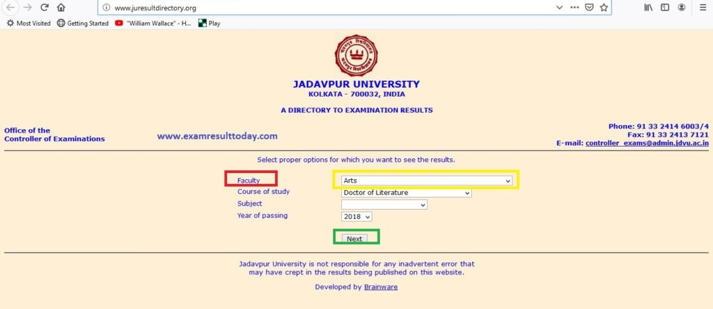 This image has an empty alt attribute; its file name is jadavpur-university-results-1024x445.jpg