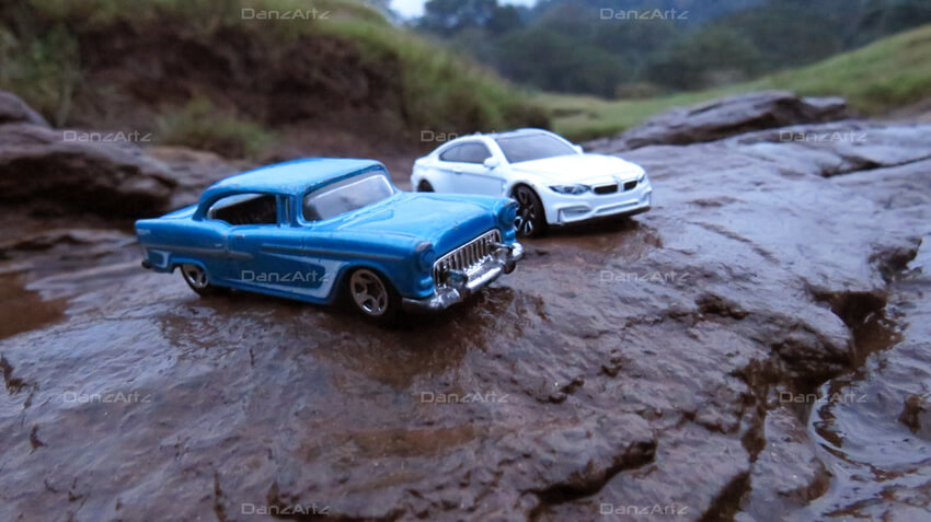 Toy Photography-Oonjappara-b