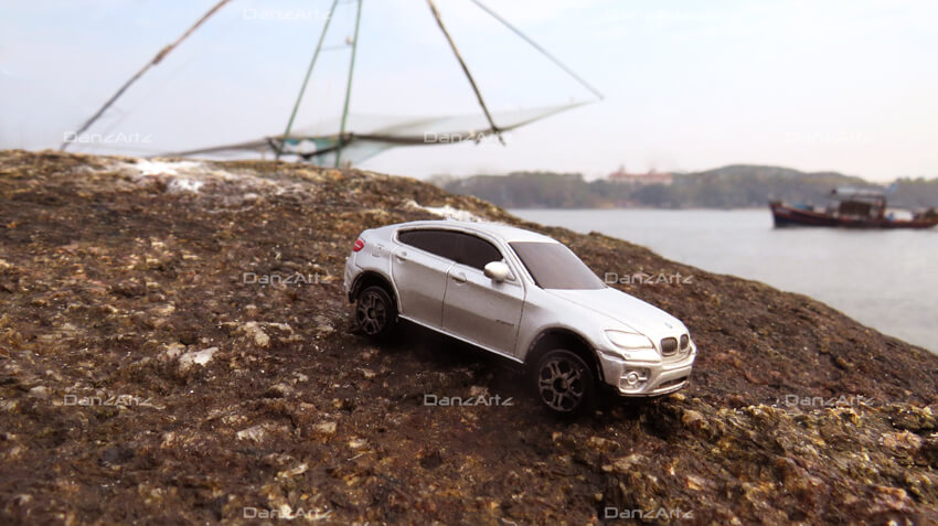 Toy Photography-Vypin-d