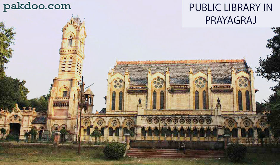 Best_places_to_visit_in_pragagraj