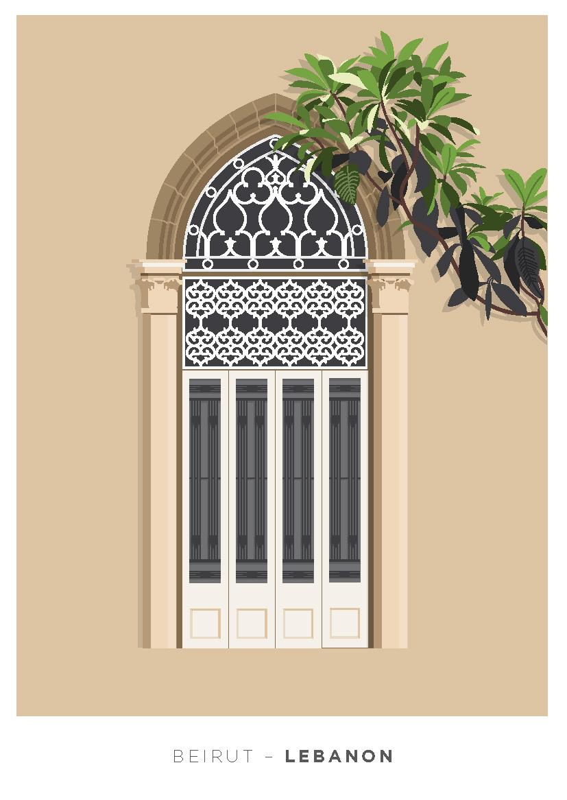Door_Lebanon_2_ART_Page_3
