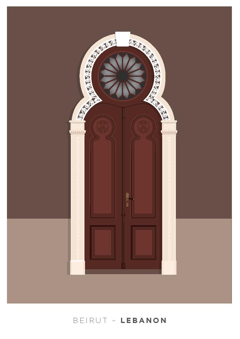 Door_Lebanon_2_ART_Page_4