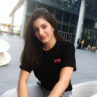 Nayla Hamze