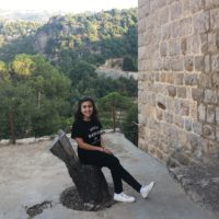Christina Gemayel.png