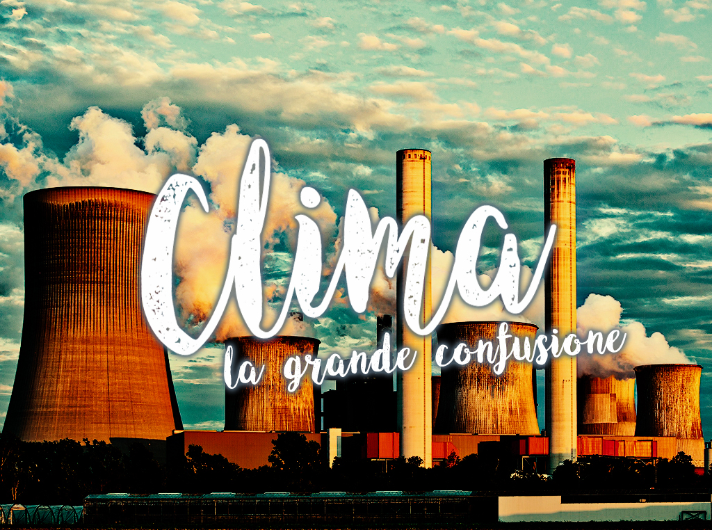capitalismo, cambiamento climatico, global warming, anthopogenic global warming, libersimo, adam smith, liberalismo, inquinamento, greta thumberg, concretezza, climate change, cambiamento climatico, the vision, fake news, paul romer, premio nobel