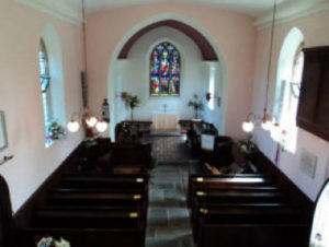 church-photo-02