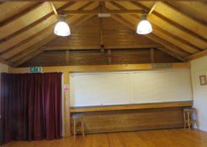 villageHall-facilities-photo-02