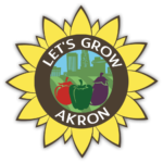 Let's Grow Logo