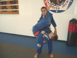 judoyouth1old