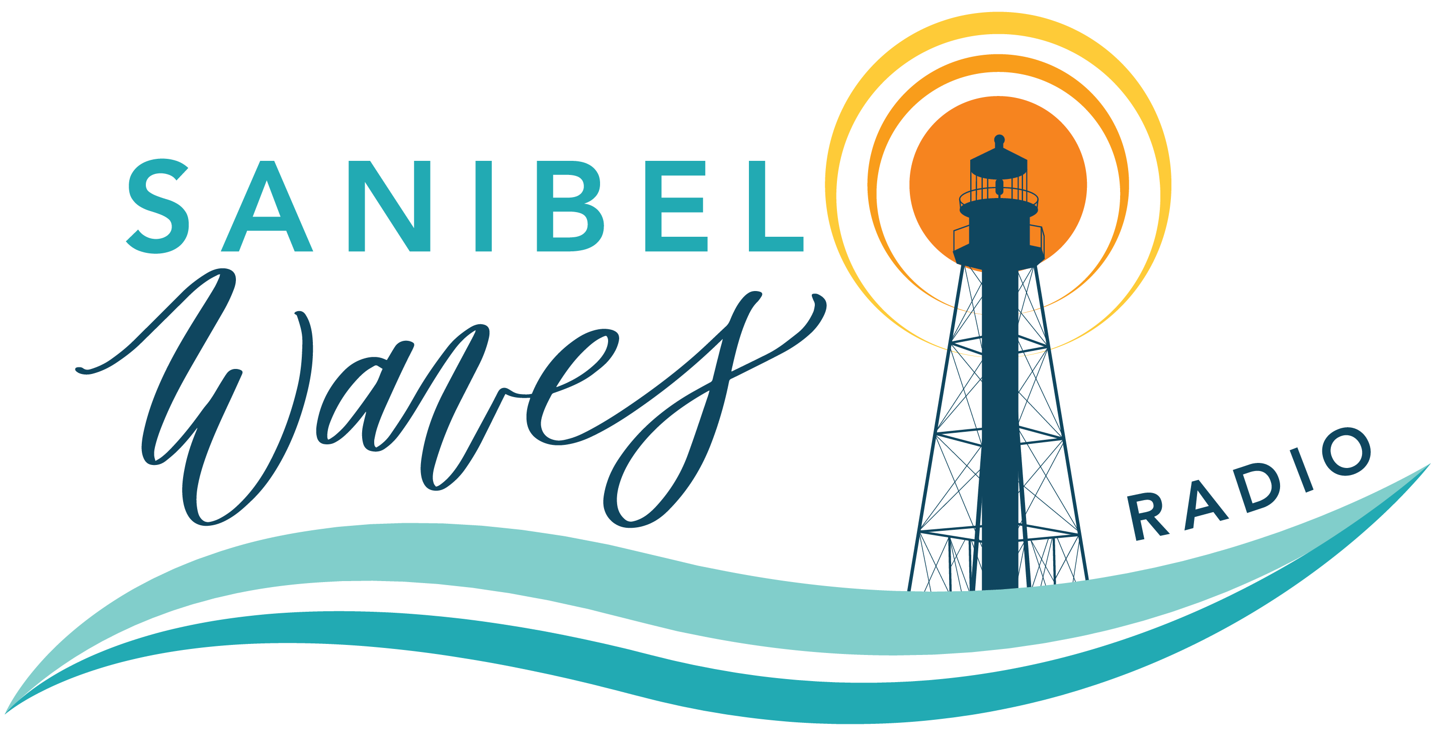 Sanibel Waves Radio
