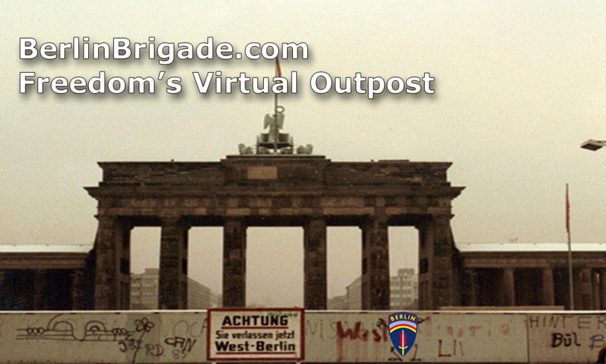 BerlinBrigade(dot)com