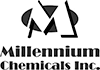 Millennium Chemicals