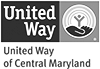The United Way of Central Maryland