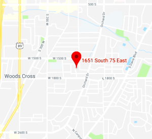 Google Directions Gilbert Plumbing & Mechanical