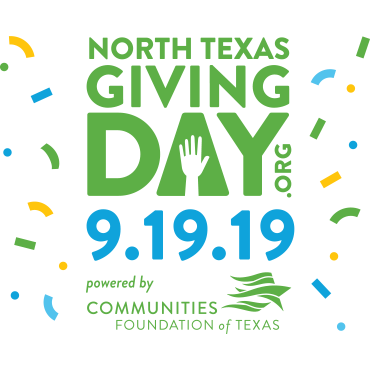 2019-NorthTexasGivingDay
